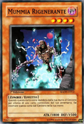 RegeneratingMummy-SDZW-IT-C-1E