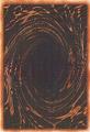 Thumbnail for version as of 15:24, November 9, 2007