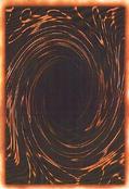 SlifertheSkyDragon-GBI-AE-Back