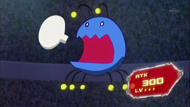 File:BiteBug-JP-Anime-ZX-NC.png