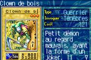 WoodClown-ROD-FR-VG