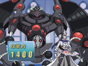 ArcanaForceIVTheEmperor-JP-Anime-GX-NC