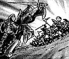 File:FinalAttackOrders-JP-Manga-DM-CA.png