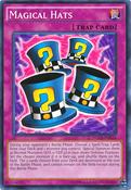 MagicalHats-YGLD-EN-C-UE