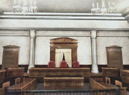 File:Order Courthouse.jpg