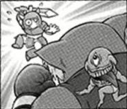 RivalCrush-JP-Manga-ZX-CA
