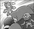 RivalCrush-JP-Manga-ZX-CA.png