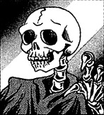 SkullServant-JP-Manga-DM-CA