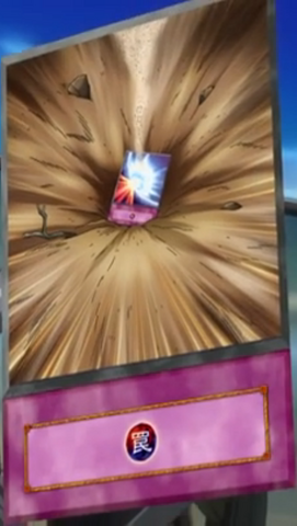 File:TrapRecycle-EN-Anime-5D.png