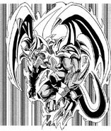 ArchfiendofGilfer-JP-Manga-DM-NC