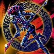 DarkMagicianofChaos-TF04-JP-VG