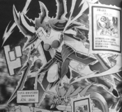 GreatHadesStagBeetle-JP-Manga-5D-NC