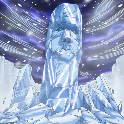 File:IcicleSacrifice-OW.png