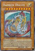 RainbowDragon-TAEV-EN-ScR-1E