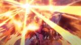 SoulFist-JP-Anime-AV-NC-2