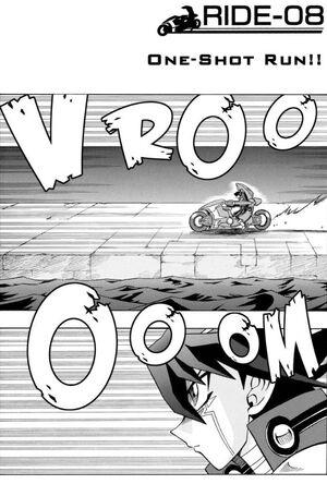 YuGiOh!5D'sRide008