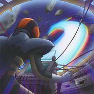 AccelerationZone-OW