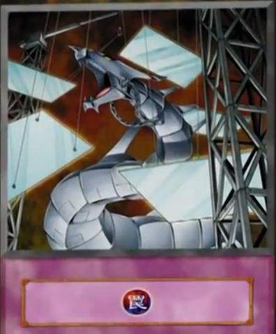 File:AttackReflectorUnit-EN-Anime-GX.png