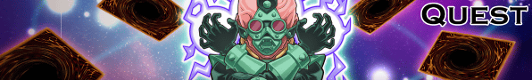 File:DuelArena-Quest-Stage06.png