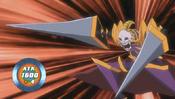 LancerArchfiend-JP-Anime-5D-NC