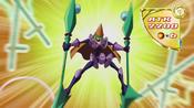 PerformageStiltsLauncher-JP-Anime-AV-NC