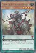 SamuraiCavalryofReptier-DOCS-EN-R-UE
