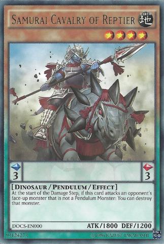 File:SamuraiCavalryofReptier-DOCS-EN-R-UE.png