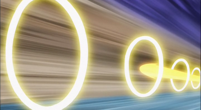 File:TunersReflect-JP-Anime-5D-NC.png
