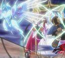 Yu-Gi-Oh! 5D's - odcinek 128