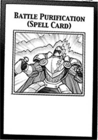 File:BattlePurification-EN-Manga-ZX.png
