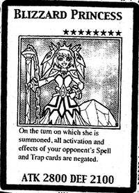 BlizzardPrincess-EN-Manga-GX