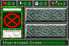 BluewingedCrown-DDM-EN-VG