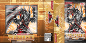 BoyonthePodium-Booster-TF06