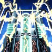 DamageCondenser-TF04-JP-VG