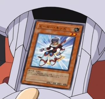 File:HeroKid-JP-Anime-GX.png