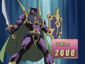 PantherWarrior-JP-Anime-GX-NC