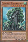 SylvanSagequoia-PRIO-DE-UR-1E