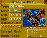 TurtleBird-DOR-EN-VG
