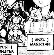 File:Anzu-MW-EN-Manga-FIGURE.png