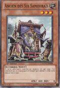 ElderoftheSixSamurai-EXVC-FR-C-1E