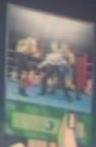 File:GuardPenalty-EN-Anime-GX.png