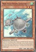 MechaPhantomBeastTurtletracer-MP14-SP-SR-1E