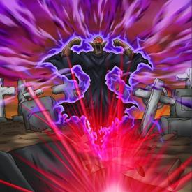 PowerfulRebirth-TF05-JP-VG