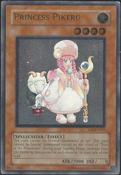 PrincessPikeru-SOI-EN-UtR-UE