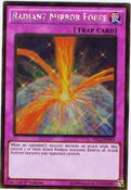 RadiantMirrorForce-PGL3-EN-GUR-1E