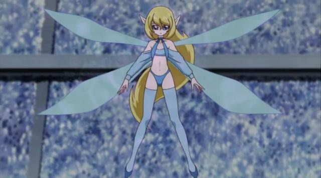 File:SymmetryRorschach-JP-Anime-5D-NC-2.png