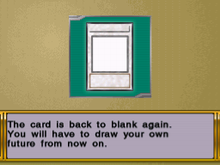 File:WC11 Blank Card.png