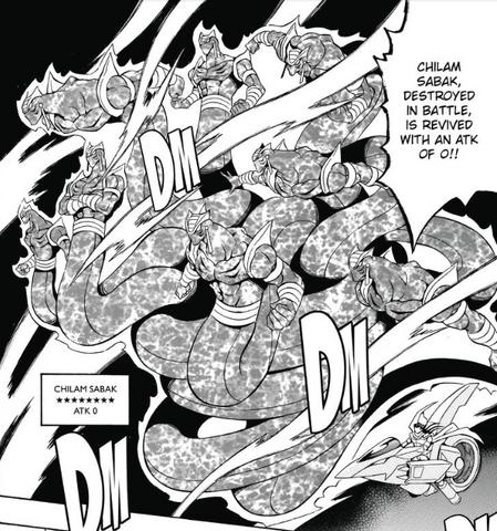 File:WickedPriestChilamSabak-EN-Manga-5D-NC-2.png