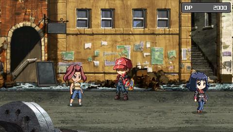 File:Back Alley-TF04.jpg