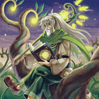 File:Ritual Beast Tamer Elder Art.png